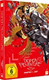 Digimon Adventure tri. - Chapter 4 - Lost
