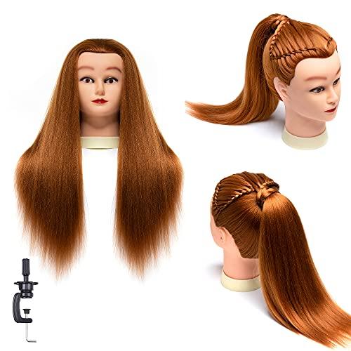 Cheap yaki hair _image1