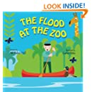 The Flood At The Zoo