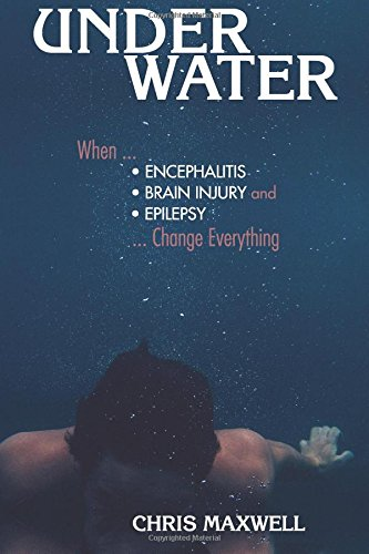 underwater-when-encephalitis-brain-injury-and-epilepsy-change-everything