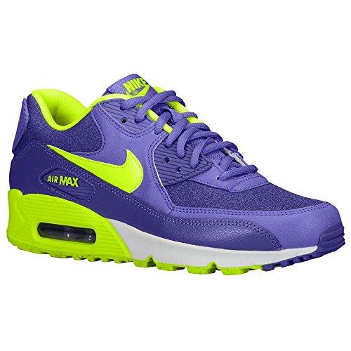 (ナイキ) Nike レディース ランニング?ウォーキング シューズ?靴 Air Max 90 [並行輸入品]