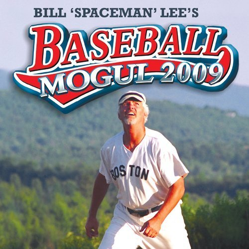 bill-spaceman-lees-baseball-mogul-2009-download