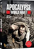 Apocalypse - World War I (World War One) 5-Part Miniseries