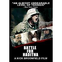 Battle For Haditha (2009)