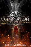 Culmination (Chronicles of the Fallen Book 4)
