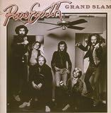 Vinyl Records Rare Best Deals - Grand Slam