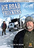 Ice Road Truckers: Season 6 [DVD]