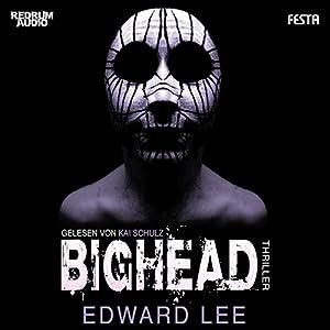 Bighead Hörbuch