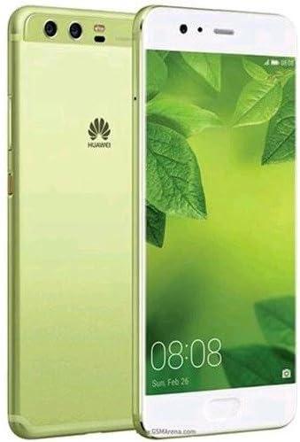 Huawei P10 Plus, Banda 4G / LTE, Pantalla de 5.5