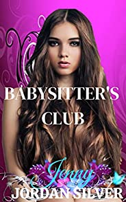 Babysitter's Club J