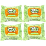 Boogie Wipes Boogie Wipes, Fresh, 120 Count