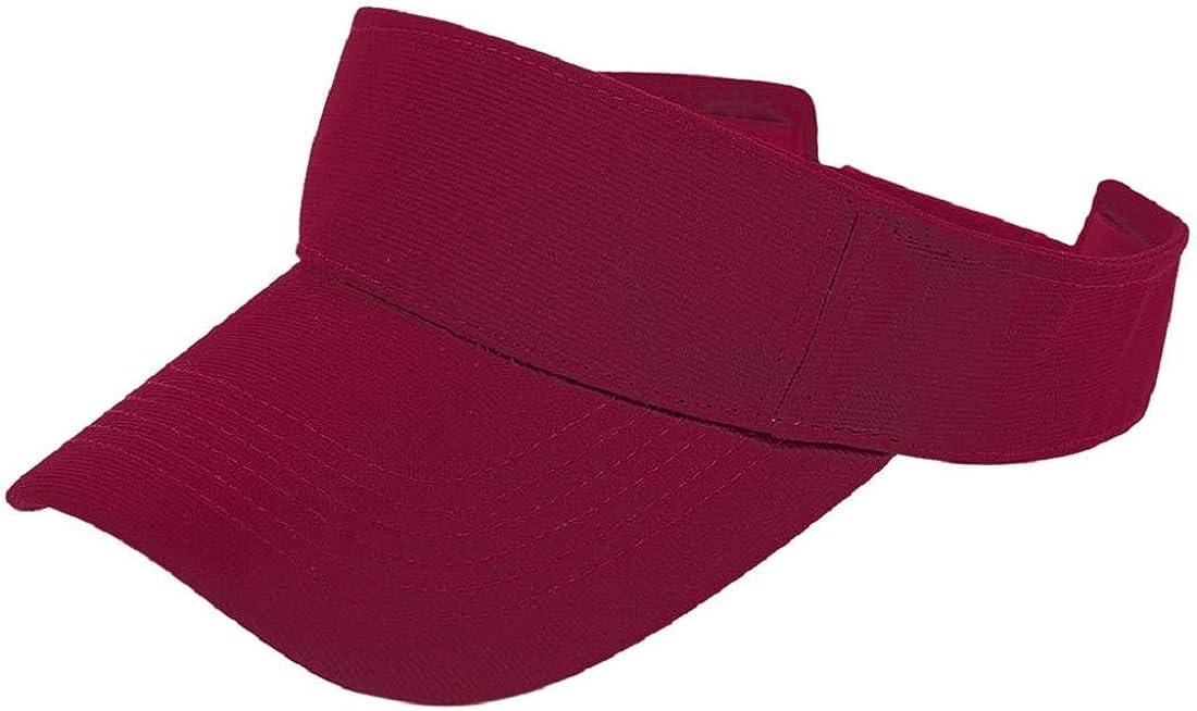 Yeefant Unisex Sun Hat...