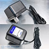 T-Power Ac Adapter For 14Vac Boss DR-770 DR-880 BRC-120 BRC120 AF-70 DR-770 DR-880 GR-20 GR-33 GT-3 GT-6 GT-8 GT-6B GX-700 Dr. Rhythm Drum Machine Roland Power Supply Cord Charger