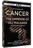 Buy Ken Burns: Story of Cancer / Emperor of All