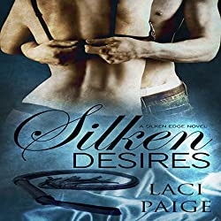 Silken Desires