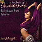 Dance of Shahrazad: Bellydance From Lebanon