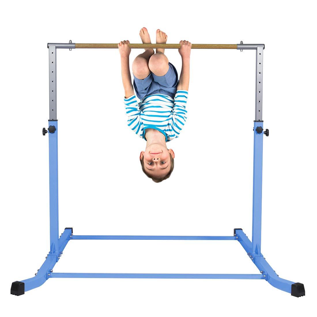 Gymbarpro Gymnastics Training Bars