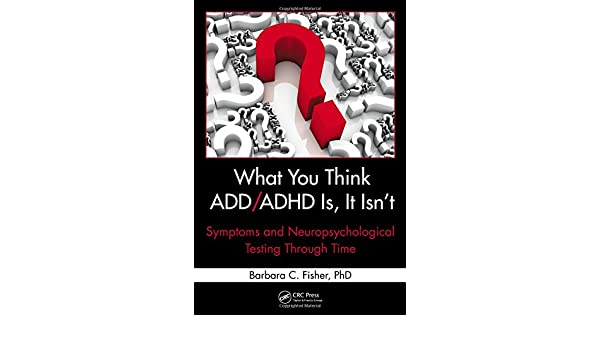 For students wishing to receive medical treatment of ADHD at MHS