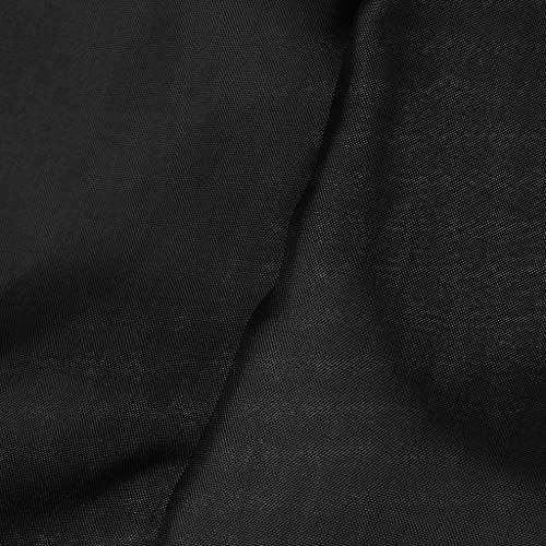 Motard Femme Pu Printemps Court En Automne Noir Blouson Imitation De Cuir Veste Fenteer qTt6Ev