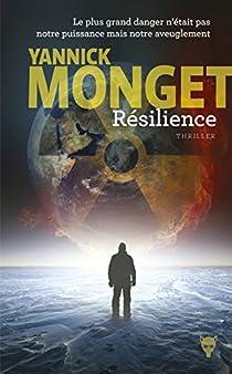 Résilience par Monget