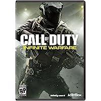 Call of Duty Infinite Warfare Season Pass Digital Code Deals