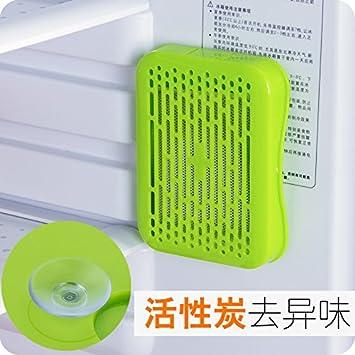silit geruchsvertilger anti smell edelstahl rostfrei 18 10. Black Bedroom Furniture Sets. Home Design Ideas