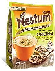 Nestum 3in1 Cereal Drink Original, 18 x 28g