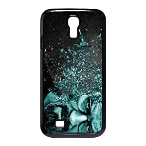 Breaking Bad Samsung Galaxy S4 90 Cell Phone Case Black gife pp001_9323467