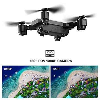 FAITHPRO Drone