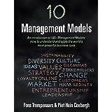 10 Management Models