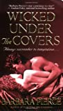 img - for Wicked Under the Covers (Carlisle Family, Book 1) book / textbook / text book