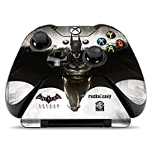 Controller Gear Xbox One Batman: Arkham Knight Controller & Stand Skin Set