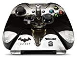 Cheap Controller Gear Batman Arkham Knight Flight Skin Set for Controller – Multi – Officially Licensed – Xbox One
