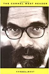 The Cornel West Reader (Basic Civitas Book) Kindle Edition