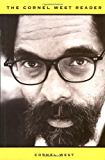 The Cornel West Reader (Basic Civitas Book)