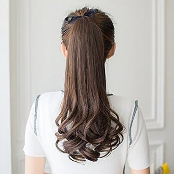 amazon com full name berserk wig women girls female long section