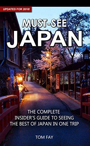 japan guide dating