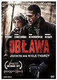 Oblawa [DVD] (English subtitles)