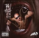 B-Tight: Ich Bin's (Audio CD)