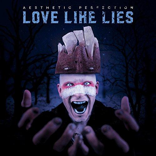 Love Like Lies