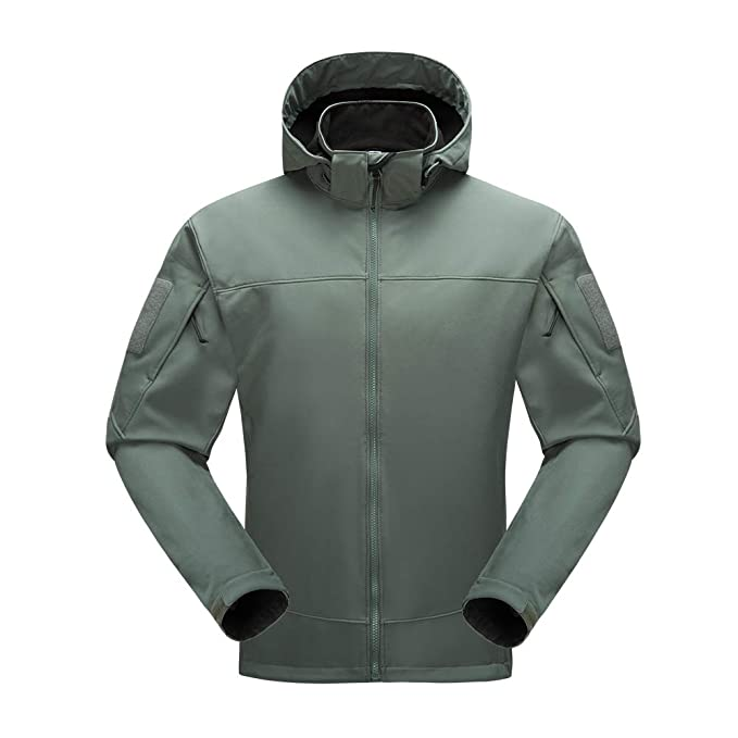 north face pullover jacket