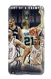 Chad Po. Copeland's Shop Cheap 6481077K28018018 Premium Tim Duncan Back Cover Snap On Case For Galaxy Note 3