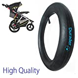 inner tube for Baby Trend- Velocity Ultra Lite (front wheel)