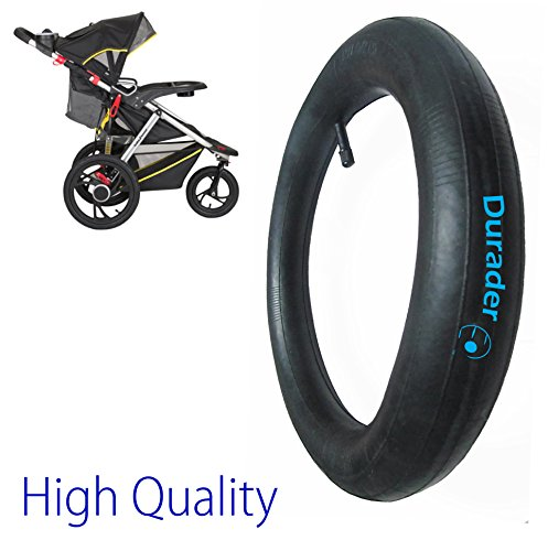 inner tube for Baby Trend- Velocity Ultra Lite (front wheel) by Lineament