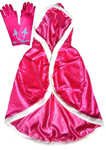 Fairytale Play Girls Dress Princess product image