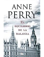 Amazon.es: Histórico - Thriller y suspense: Libros