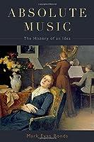 Musical Poetics (Music Theory Translation