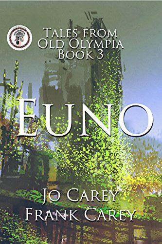 euno-tales-from-old-olympia-book-3