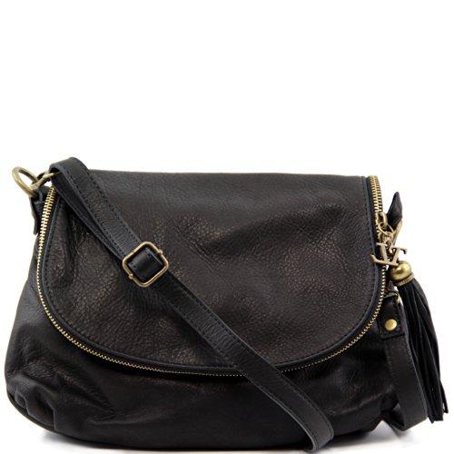 bandouli Leather Sac bandouli Tuscany 81412234 81412234 Sac Leather Tuscany Tuscany pWwZRq4n