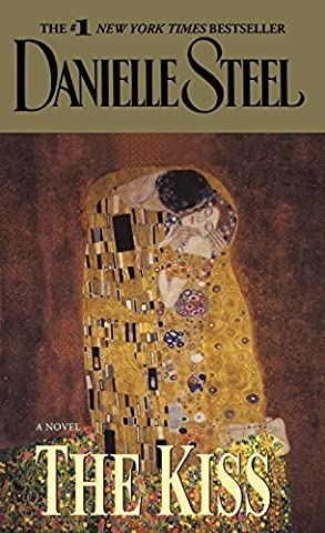 The Kiss (Books By Daniel Steel)
